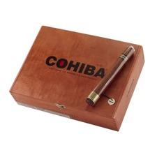 Cohiba Red Dot Crystal Corona Box of 20